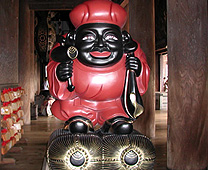 【日本文化旅遊】日本景點,關西近畿(京都清水寺),台中YMCA-日本文化旅遊